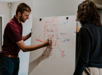 Quelle est la place de l'email en content marketing ?