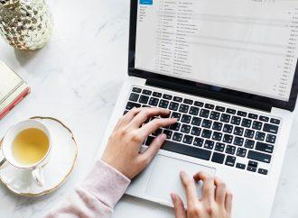 Quel logiciel de mailing gratuit choisir en 2019 ?