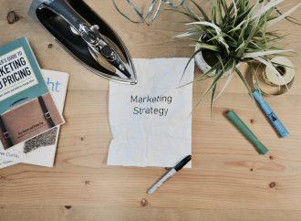 Qu'est-ce que le marketing de contenu en 2019 ?