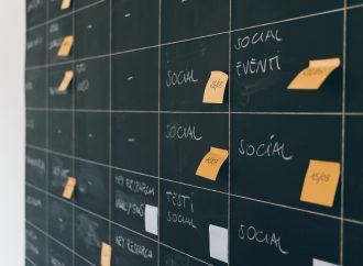 Quels sont les outils du community manager ?