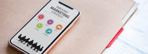 Pourquoi avoir recours à une régie publicitaire en ligne ?