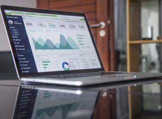 Comment faire de la rémunération sur un site internet ?