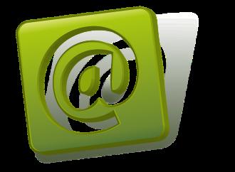 Comment créer une bannière email animée ?