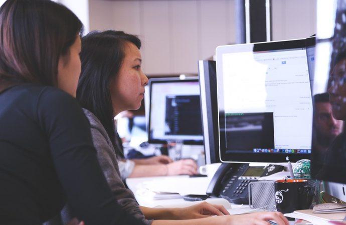 Les différentes raisons d'opter pour une formation en Bachelor Communication !
