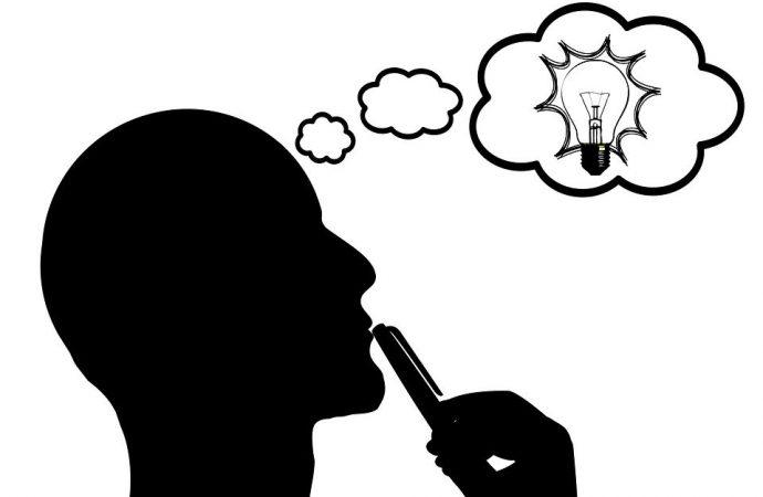 Trouver un nom de domaine efficace : le casse-tête des startuppers !