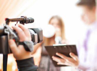 10 bonnes raisons de créer une vidéo d'entreprise