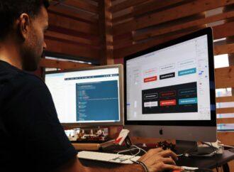 Création de site internet : comment choisir son agence web ?